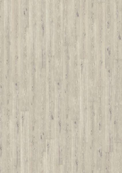 Washed Arcaine Oak - Wicanders Wood Essence NPC Kork zum Klicken