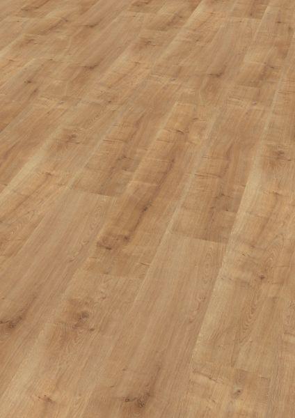 Canyon Oak Honey - Wineo 1500 Wood L Bioboden zum Kleben 2,5 mm