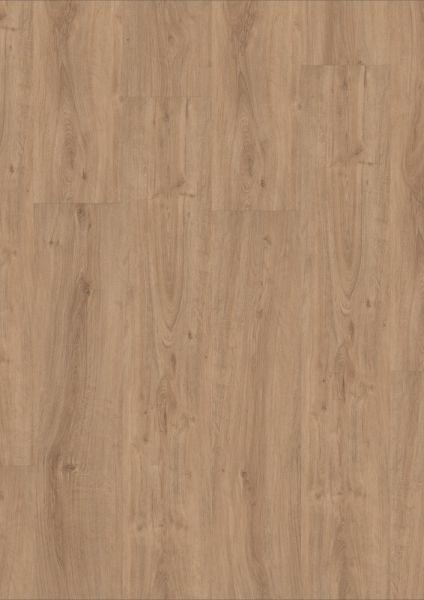 English Oak Honey - Ultimate 55 Rigid-Vinyl zum Klicken 6,5 mm XL-Diele