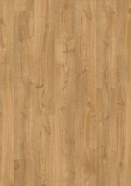Dorfeiche Natürlich - Modern Plank Rigid-Vinyl zum Klicken 5 mm