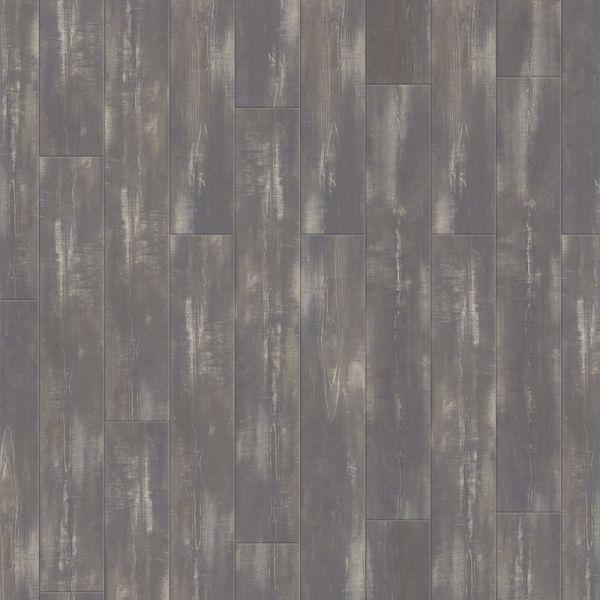 Colored Pine Grey - Starfloor Click 30 Vinyl zum Klicken 4 mm