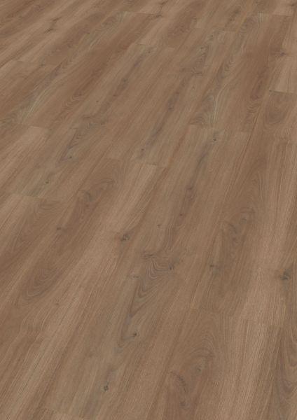 Royal Chestnut Desert - Wineo 1500 Wood XL Bioboden zum Kleben 2,5 mm