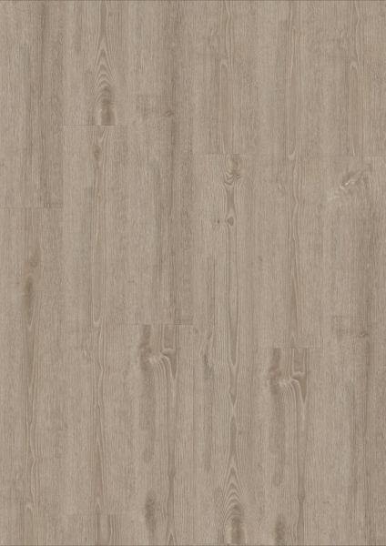 Scandinavian Oak Beige - Ultimate 55 Rigid-Vinyl zum Klicken 6,5 mm
