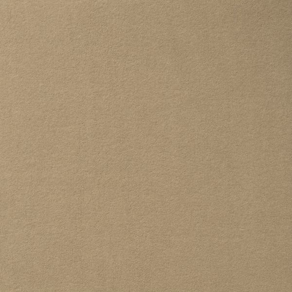 Vorwerk Teppichboden Passion 1000 Design 8H94