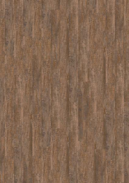 Barnwood - Amorim Wood Wise SRT Kork zum Klicken 7,3 mm