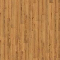 Country Prime Oak - Amorim Wood Wise Kork zum Klicken 7 mm