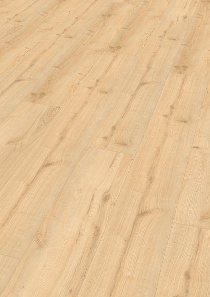 Garden Oak - Wineo 1000 Wood XXL Bioboden zum Klicken 9 mm