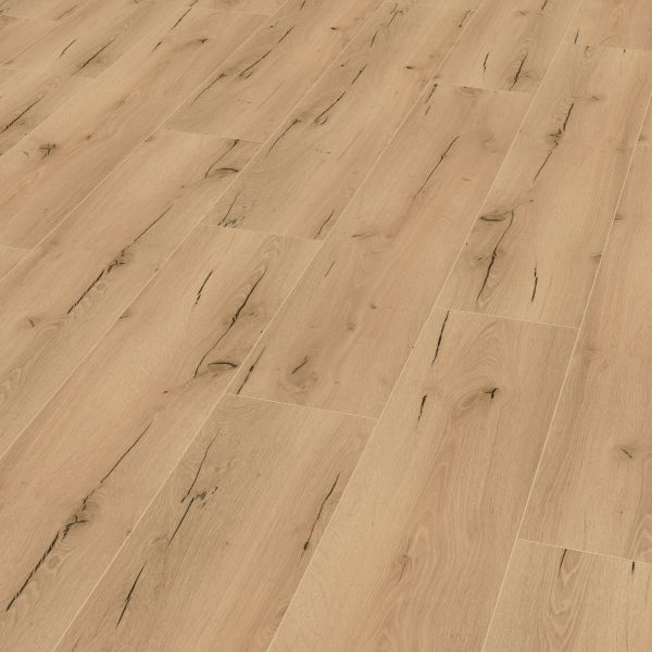 Announcing Fritz - Wineo 1200 Wood Bioboden zum Kleben 2,2 mm