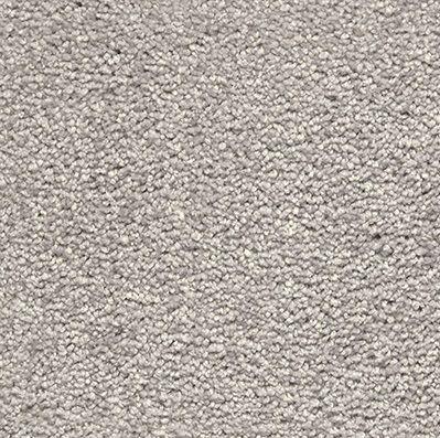 Vorwerk Teppichboden Passion 1001 Design 5U99