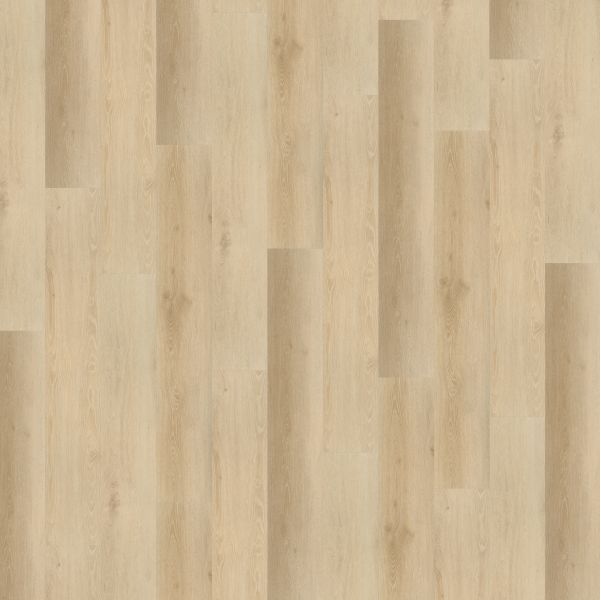 Barcelona Loft - Wineo 600 Wood XL Rigid-Vinyl zum Klicken 5 mm