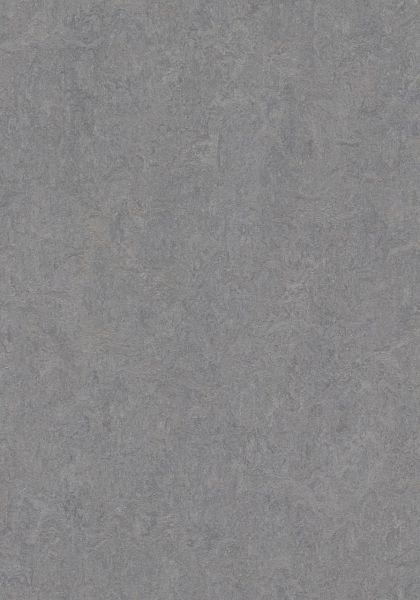 Eternity - Forbo Marmoleum zum Klicken 9,8 mm