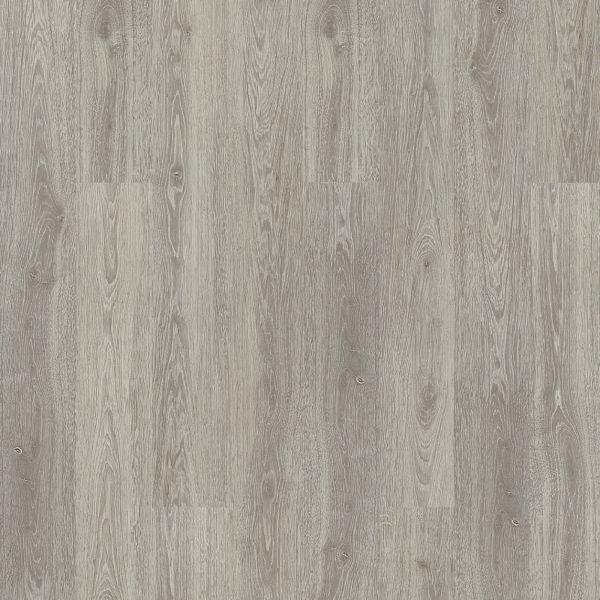 Eiche Rustic Limed Gray - Wicanders Vinyl zum Klicken 10,5 mm