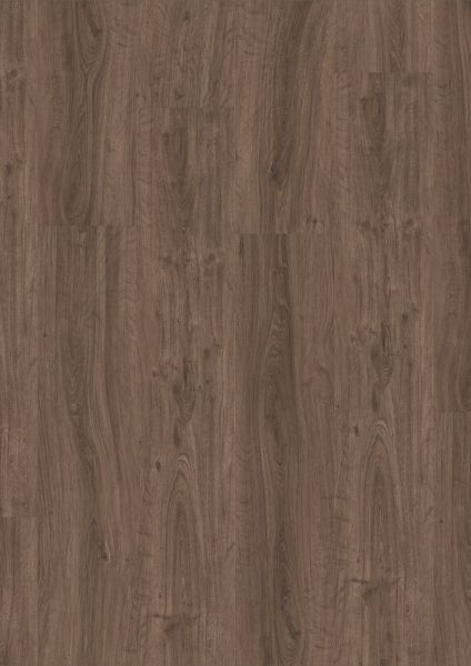 English Oak Hazel - Ultimate 55 Rigid-Vinyl zum Klicken 6,5 mm XL-Diele