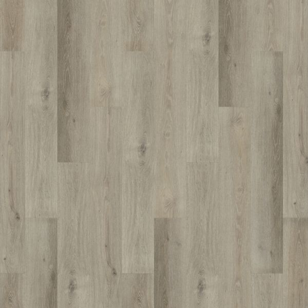 Light Oak Brown - Ultimate 70 Rigid-Vinyl zum Klicken 6,5 mm