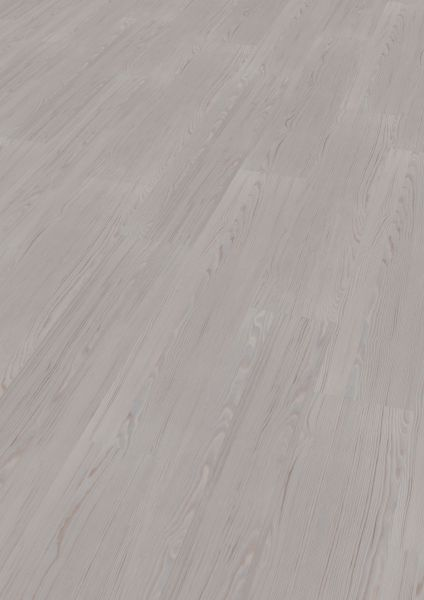 Polar Pine - Wineo 1500 Wood L Bioboden zum Kleben 2,5 mm