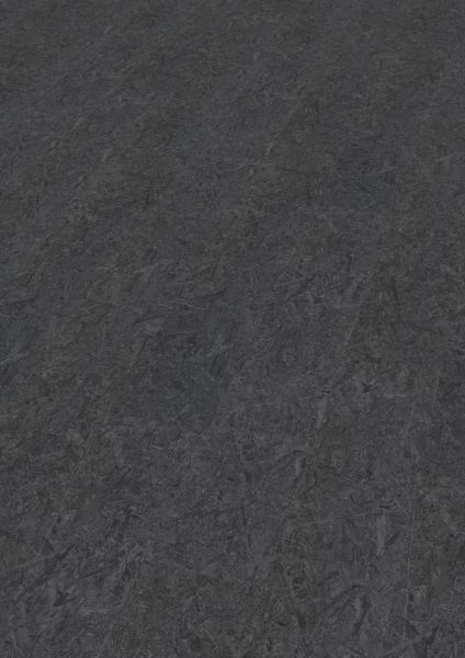Paint it Black - Wineo Rock`n`Go Laminat zum Klicken 9 mm