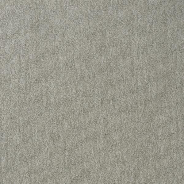 Vorwerk Teppichboden Passion 1002 Design 5Q05