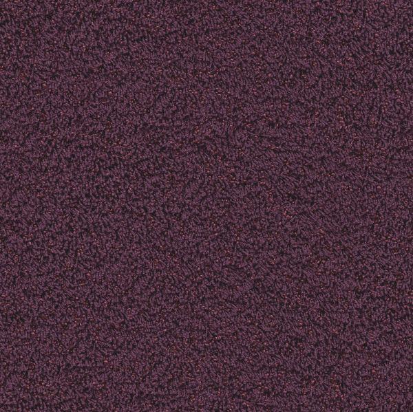 Vorwerk Teppichboden Superior 1041 Design 3Q54