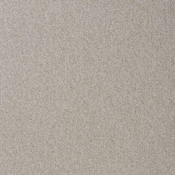Vorwerk Teppichboden Passion 1005 Design 6C57