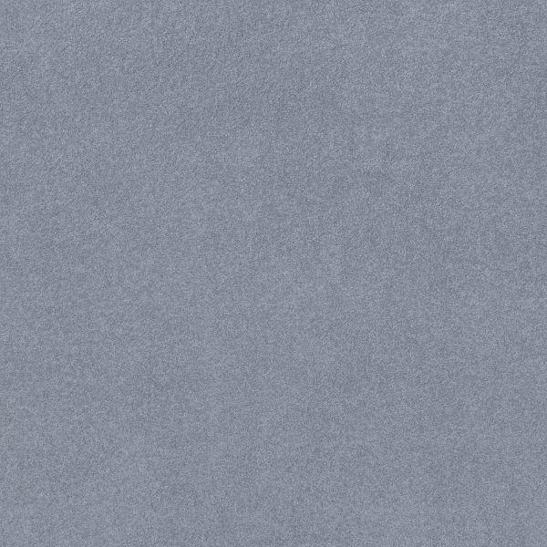 Vorwerk Teppichboden Superior 1065 Design 3Q69