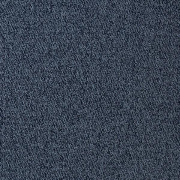 Vorwerk Teppichboden Passion 1005 Design 3N65