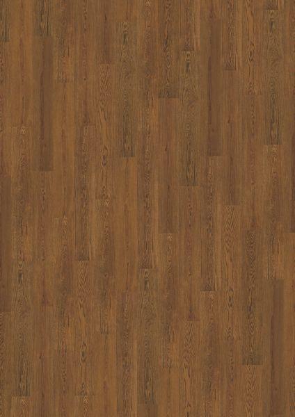 Rustic Eloquent Oak - Amorim Wood Wise Kork zum Klicken 7 mm