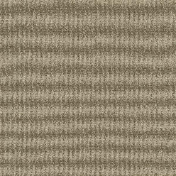 Vorwerk Teppichboden Essential 1008 Design 7G04
