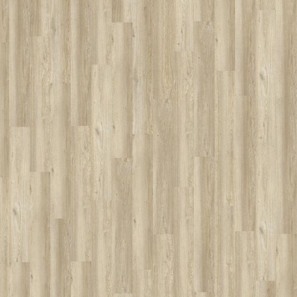 Ocean Oak - Amorim Wood Wise SRT Kork zum Klicken 7,3 mm