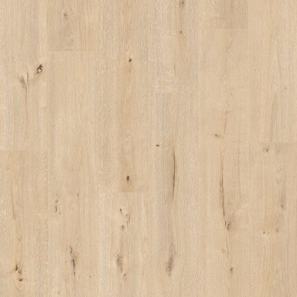 Eiche Irisch Beige - Pergo Glomma Pro Rigid-Vinyl zum Klicken 5 mm