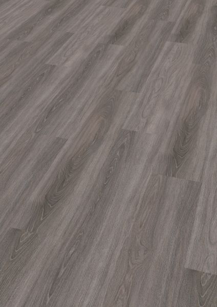 Starlight Oak Soft - Wineo 400 Wood Vinyl zum Klicken 4,5 mm