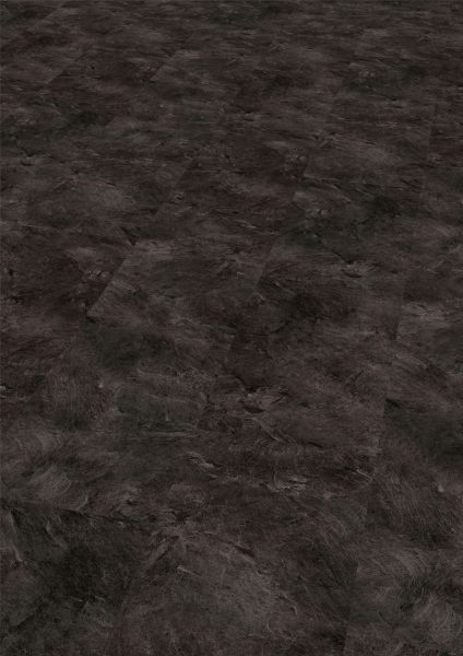 Scivaro Slate - Wineo 1500 Stone XL Bioboden zum Kleben 2,5 mm
