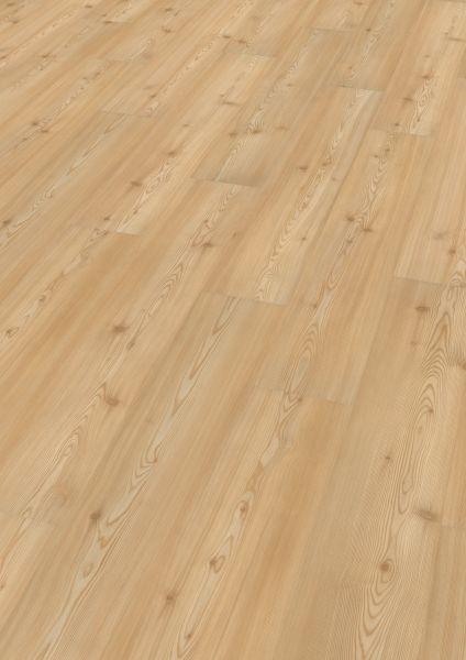Carmel Pine - Wineo 1000 Wood Bioboden zum Kleben 2,2 mm