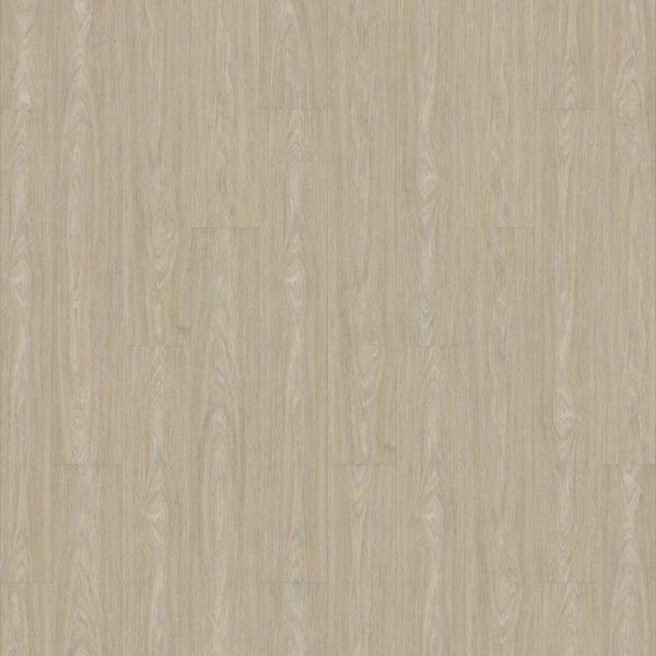 Bleached Oak Natural - Ultimate 55 Rigid-Vinyl zum Klicken 6,5 mm