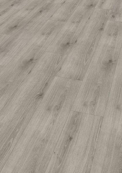 Island Oak Moon - Wineo 1000 Wood XXL Bioboden zum Klicken 9 mm
