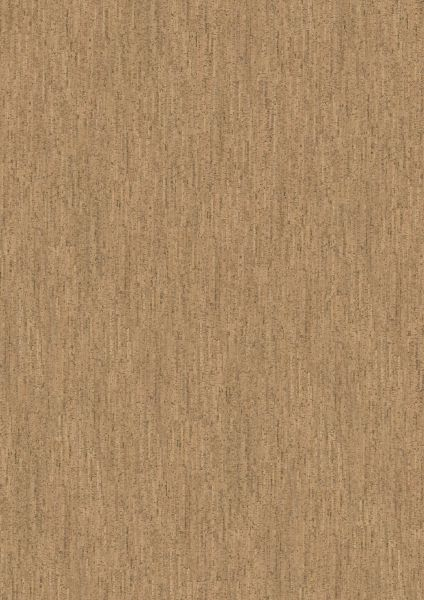 Traces Natural - Amorim Cork Wise Kork zum Klicken 7 mm