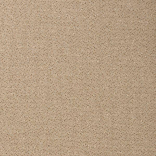 Vorwerk Teppichboden Passion 1006 Design 1M20