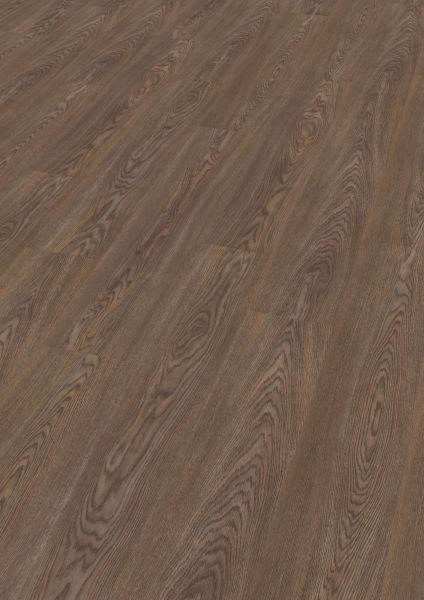 Classic Oak Autumn - Wineo 1500 Wood L Bioboden zum Kleben 2,5 mm