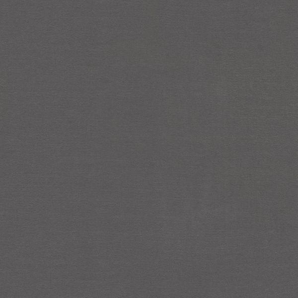 Vorwerk Teppichboden Superior 1063 Design 5Y31