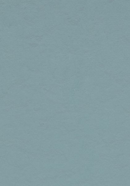 Vintage Blue - Forbo Marmoleum zum Klicken 9,8 mm