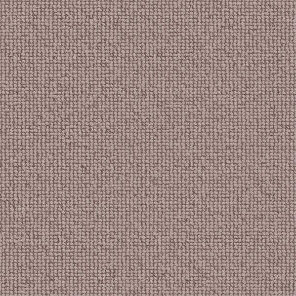 Vorwerk Teppichboden Essential 1008 Design 1M34