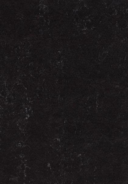 Raven - Forbo Marmoleum zum Klicken 9,8 mm