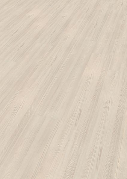 Nordic Pine Style - Wineo 1000 Wood Bioboden zum Kleben 2,2 mm