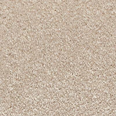 Vorwerk Teppichboden Passion 1001 Design 8H81