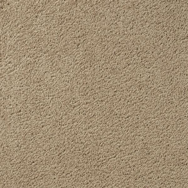 Vorwerk Teppichboden Passion 1003 Design 8H98