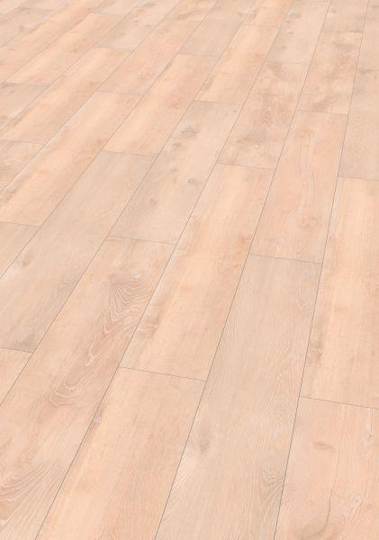 Eiche Nordic - JAVA Mineral-Designboden zum Klicken 7,5 mm