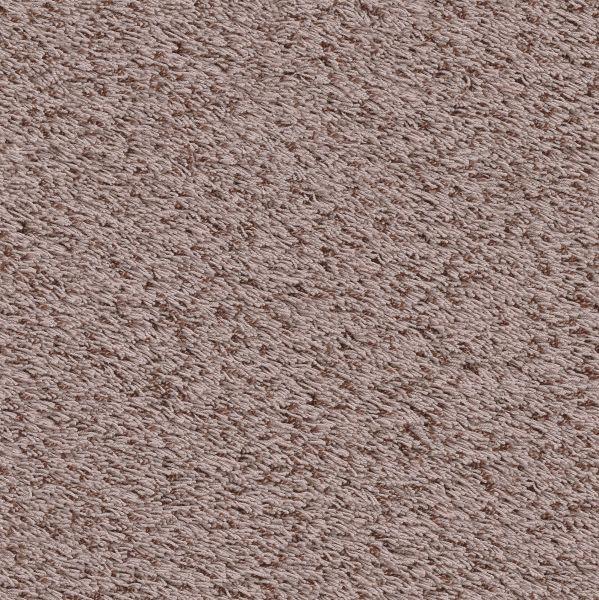 Vorwerk Teppichboden Superior 1041 Design 1N29