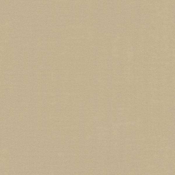 Vorwerk Teppichboden Superior 1063 Design 8K15