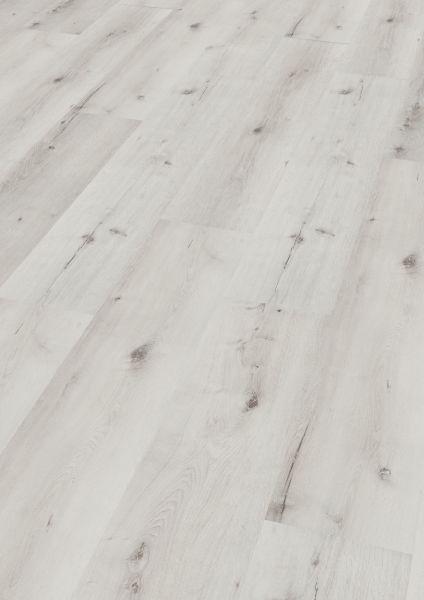 Emotion Oak Rustic - Wineo 400 Wood XL Vinyl zum Klicken 9 mm