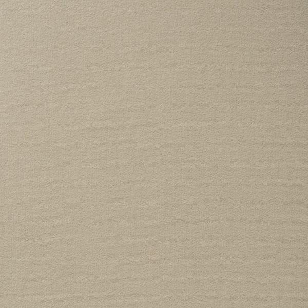 Vorwerk Teppichboden Passion 1000 Design 8H93
