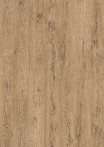 Moorland Eiche - Pergo Sensation Laminat zum Klicken 9 mm